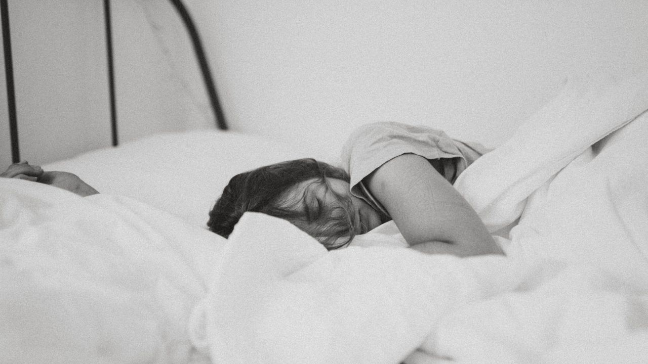 Best Side Sleeper Pillow Consumer Report