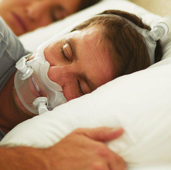 CPAP parts near me