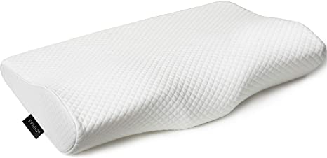 Best Pillow for Neck and Upper Back Pain